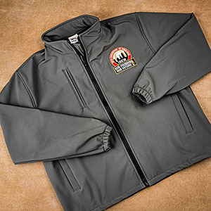 39th Convention Jacket - Women's