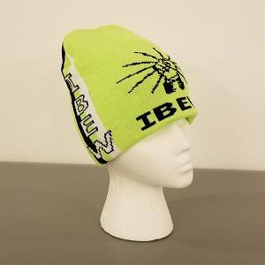 **NEW**  HiViz Beanie Hat