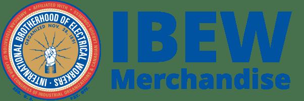 IBEW Merchandise
