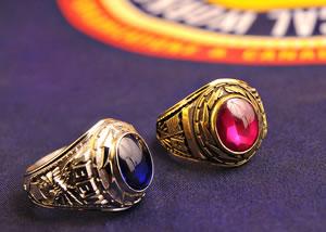 Membership Ring